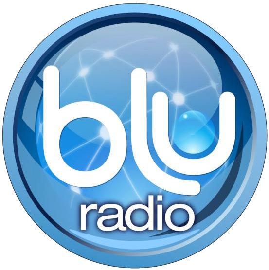 logo-bluradio