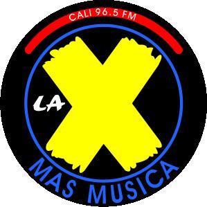 logo-lax