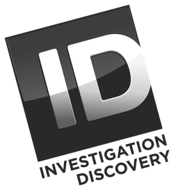 Investigation_discovery_us