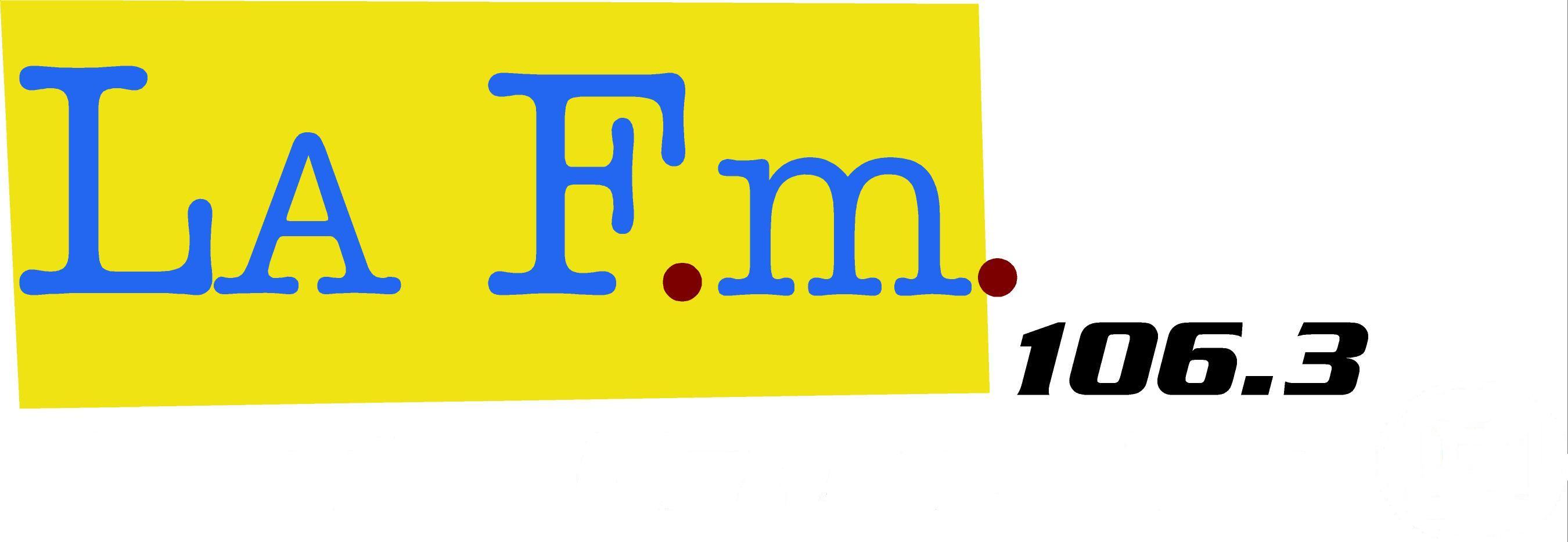 logo_la_fm_medellin_arevalo_1326291921
