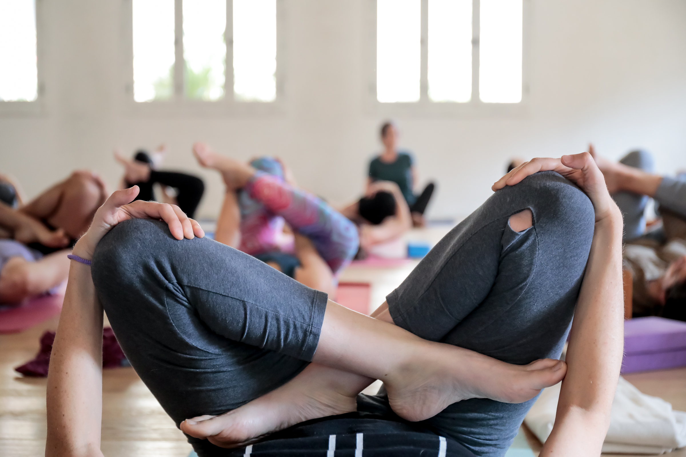Yoga Levontin  - WEB - 044