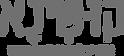 5b0b07b2502061e3bf13c8dd_kushina logo@2x