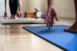 Yoga Levontin  - WEB - 018