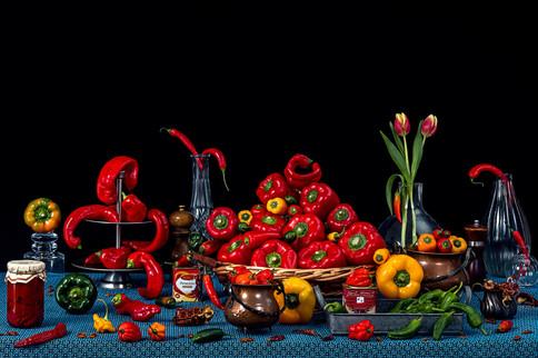 Pepper-Eyal-Granit-Photography.jpg