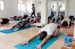 Yoga Levontin  - WEB - 016