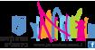 לוגו עירייה חדש (1).png