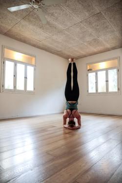 Yoga Levontin  - WEB - 098