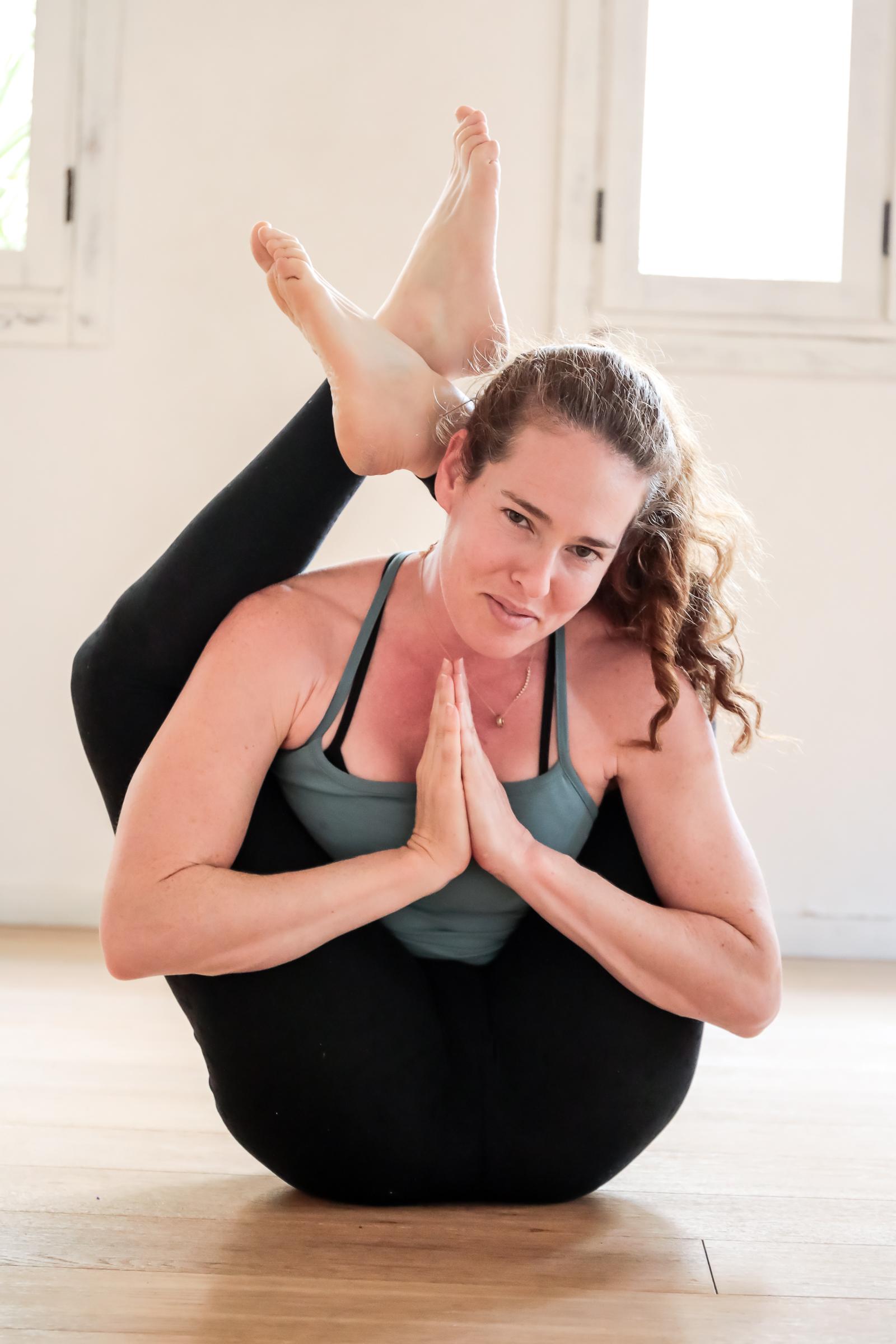 Yoga Levontin  - WEB - 088