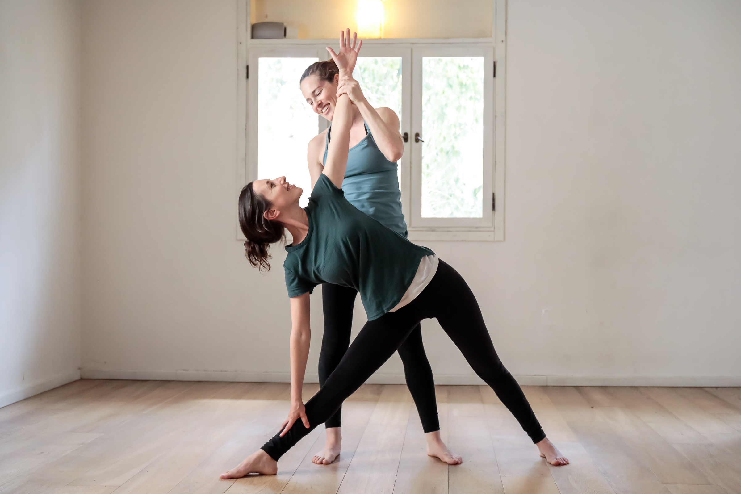 Yoga Levontin  - WEB - 068