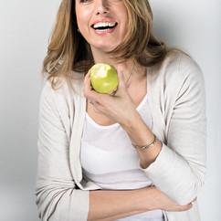 Pauline - Clean eating - WEB img 88.jpg