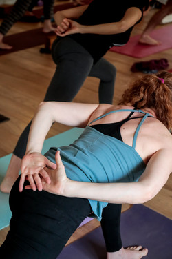 Yoga Levontin  - WEB - 023