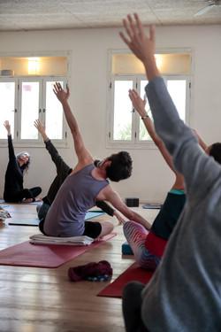 Yoga Levontin  - WEB - 014