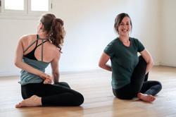 Yoga Levontin  - WEB - 084