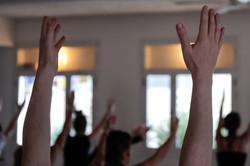 Yoga Levontin  - WEB - 020