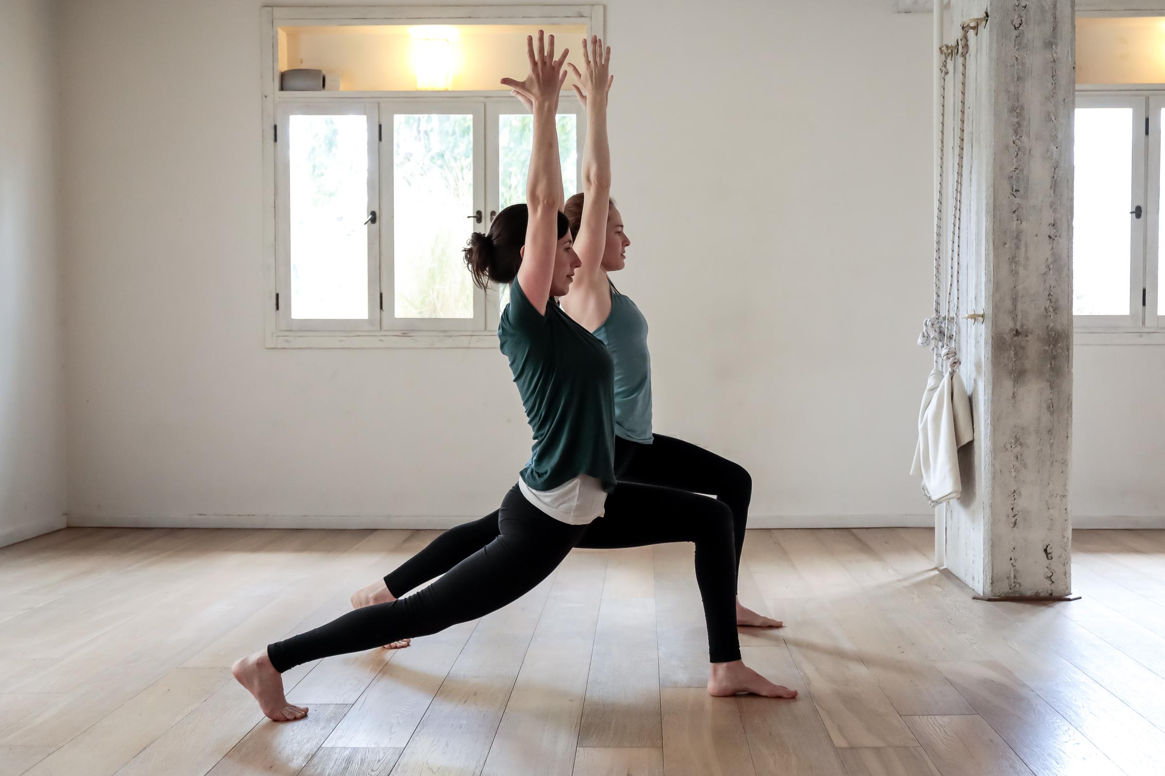 Yoga Levontin  - WEB - 078