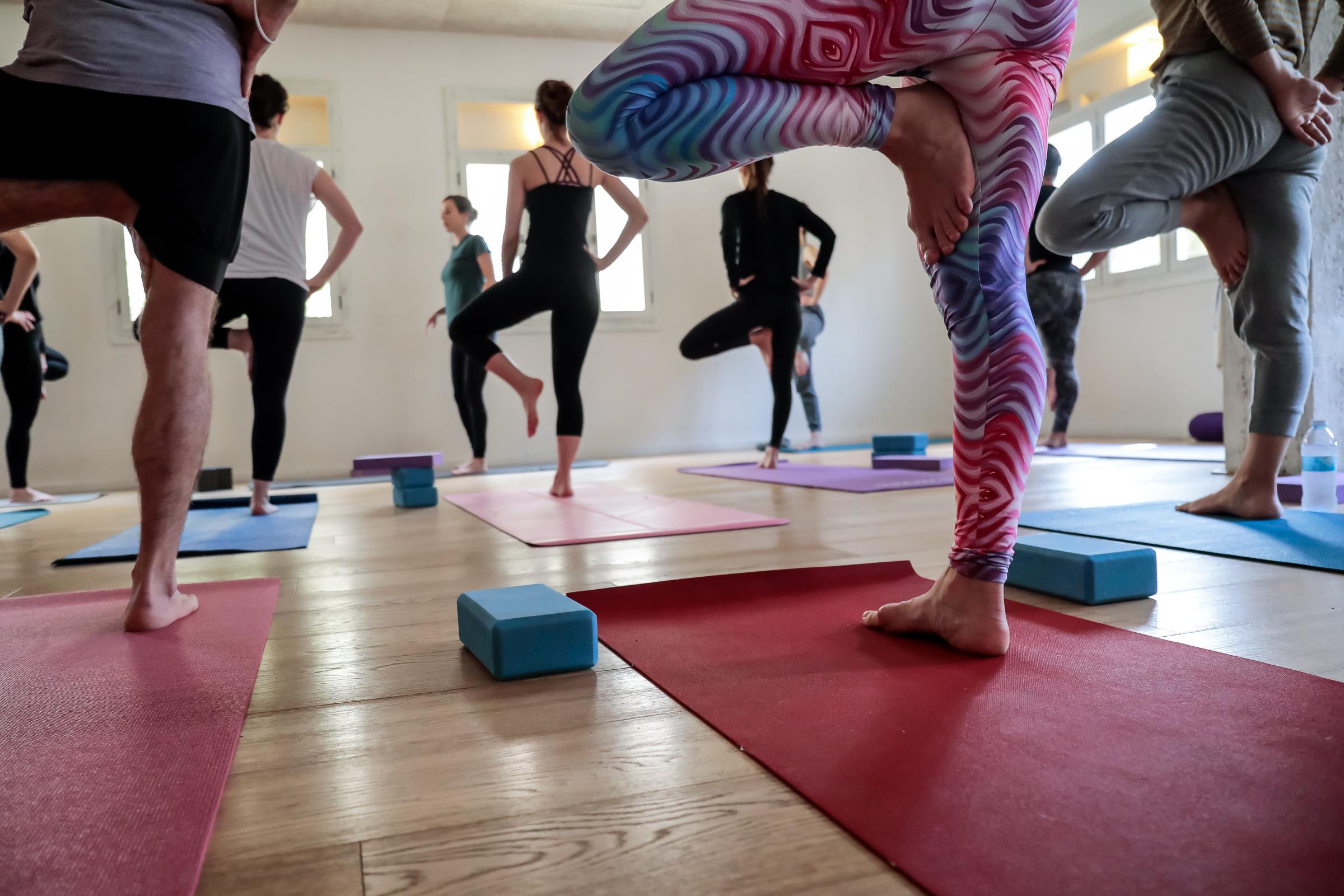 Yoga Levontin  - WEB - 033