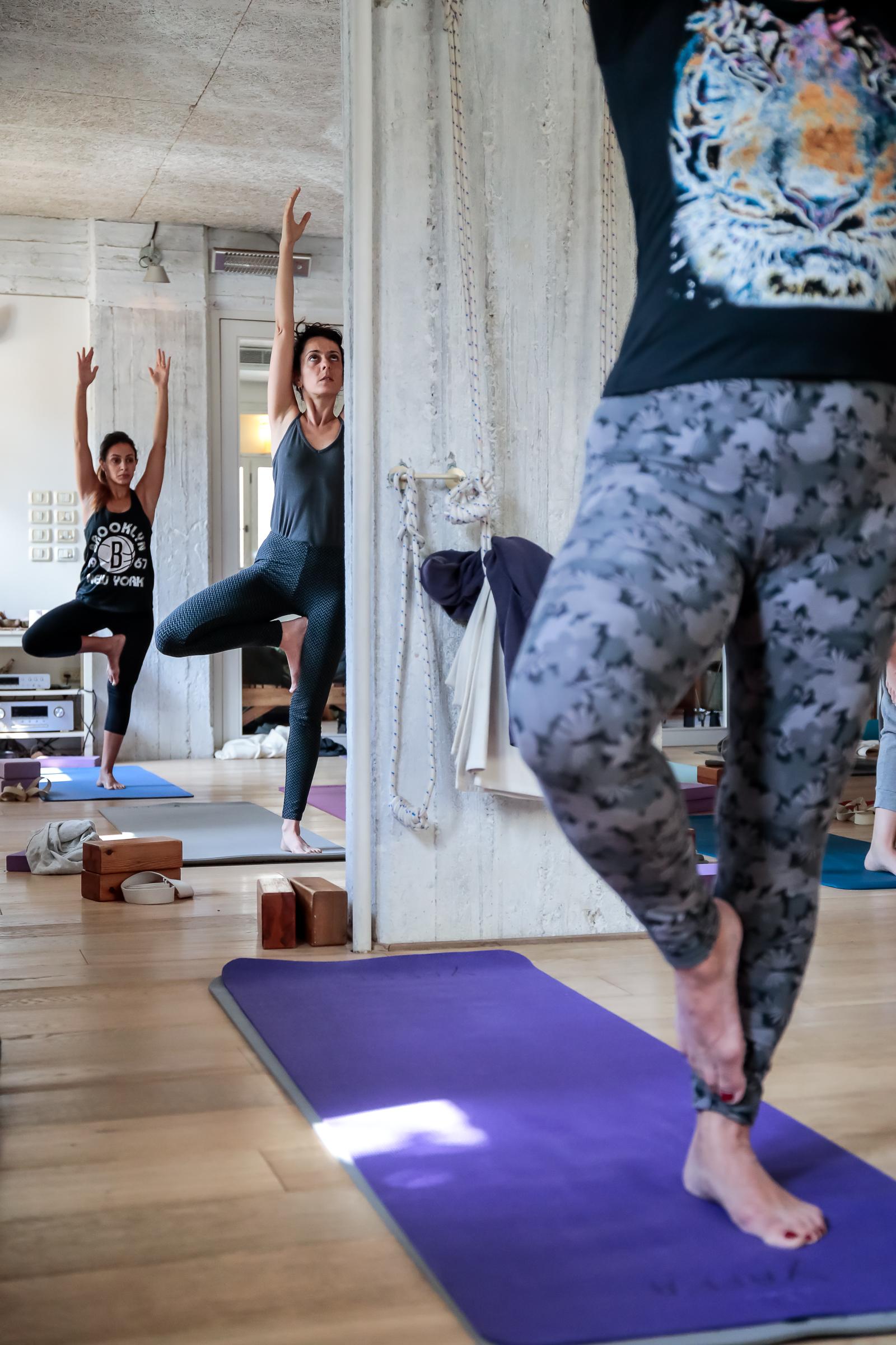 Yoga Levontin  - WEB - 036