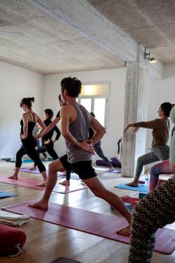 Yoga Levontin  - WEB - 028