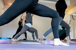 Yoga Levontin  - WEB - 025