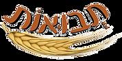 לוגו-תבואות-מוצרי-מזון-אורגניים.png