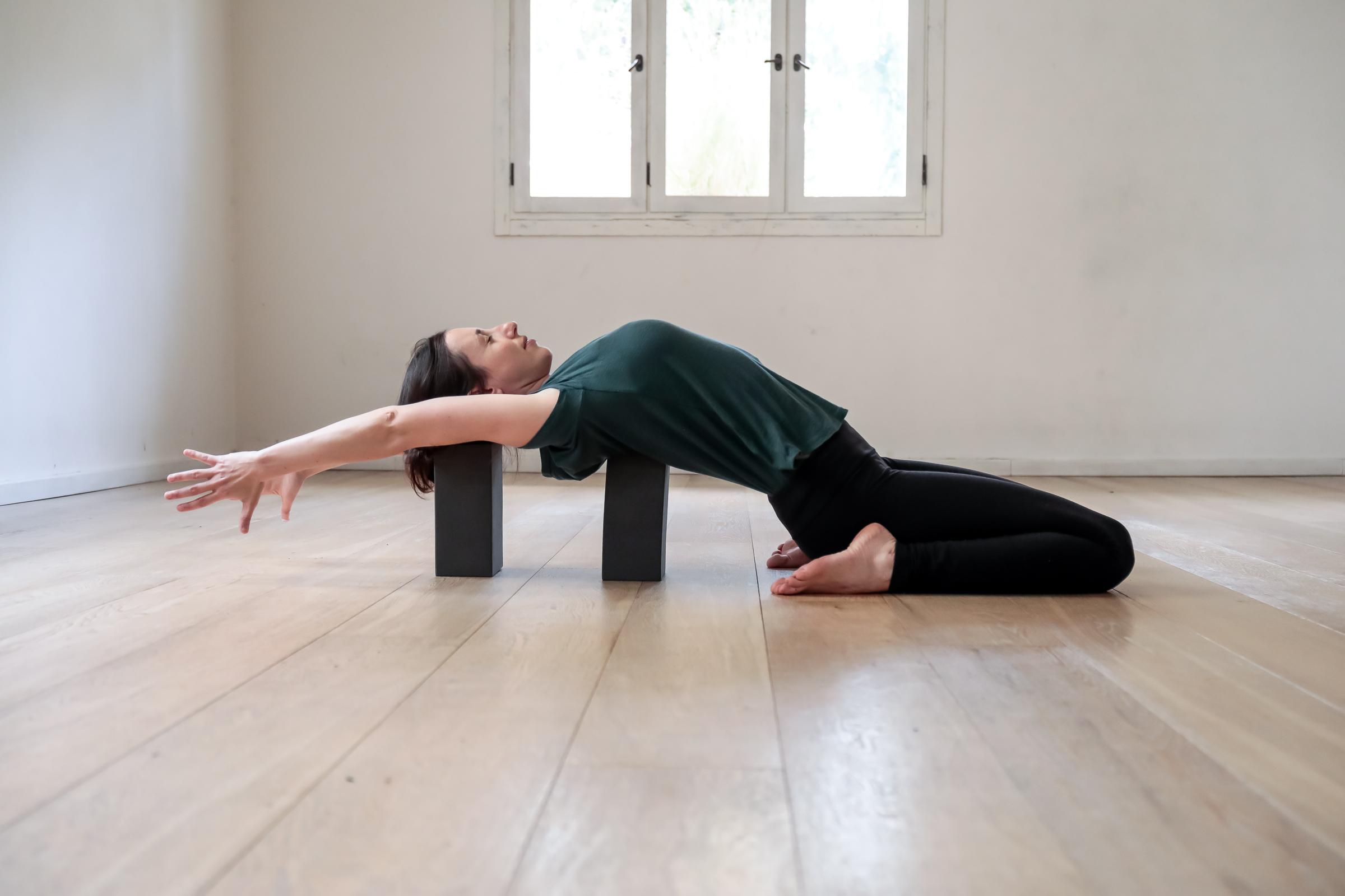 Yoga Levontin  - WEB - 072