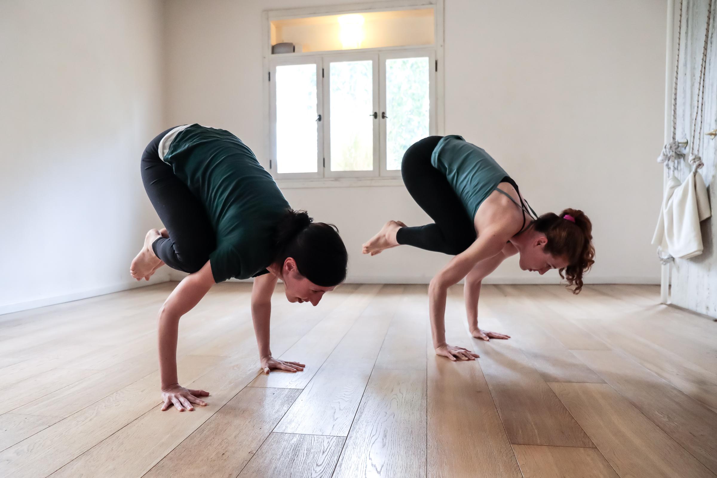 Yoga Levontin  - WEB - 077
