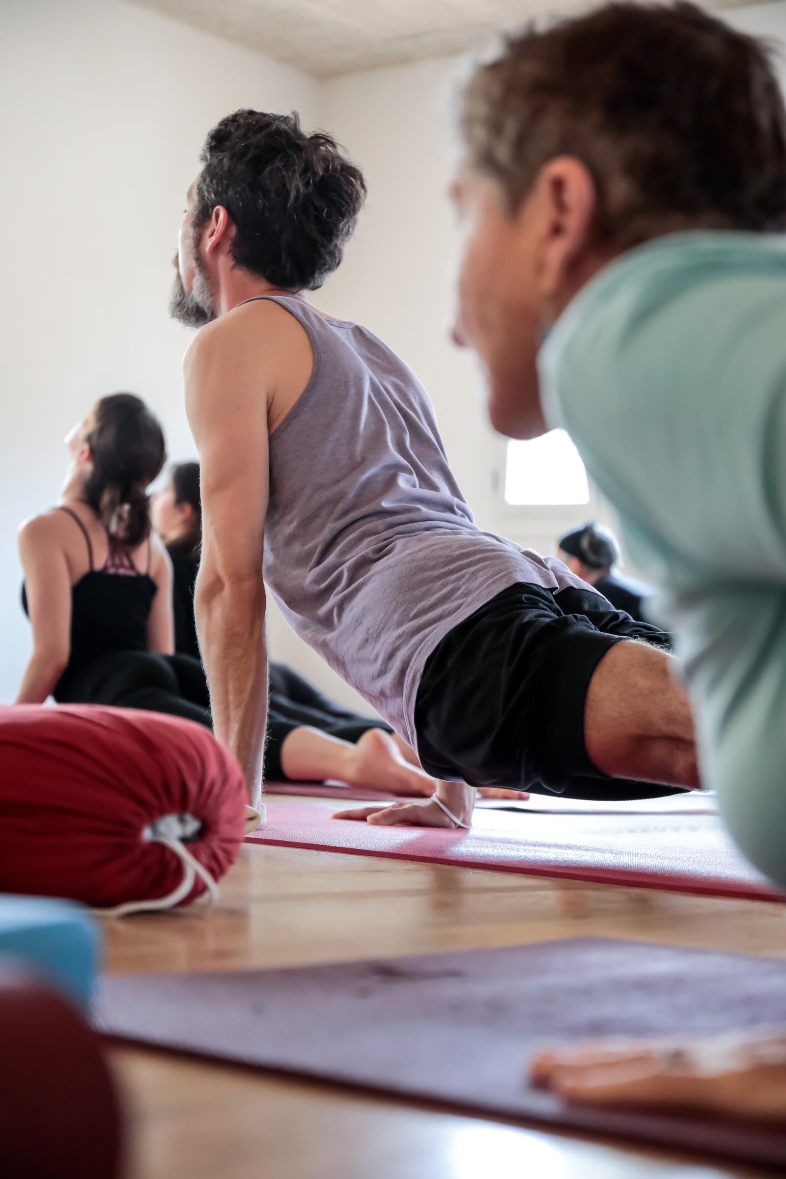 Yoga Levontin  - WEB - 031