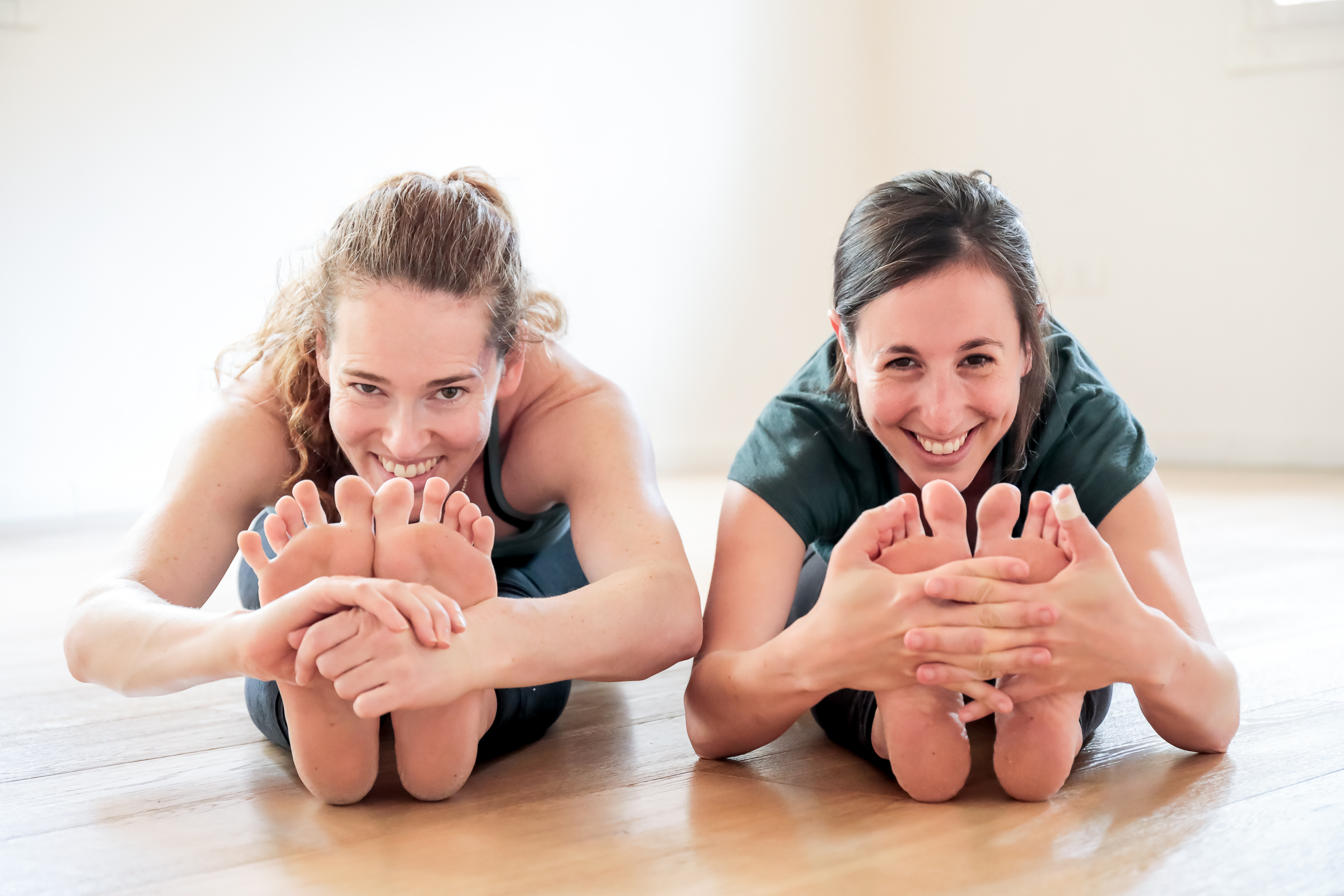 Yoga Levontin  - WEB - 095