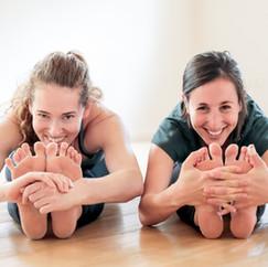 Yoga Levontin  - WEB - 095.jpg