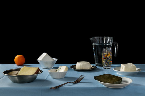 Still-Life-Cheese,-Orange-and-Water.jpg