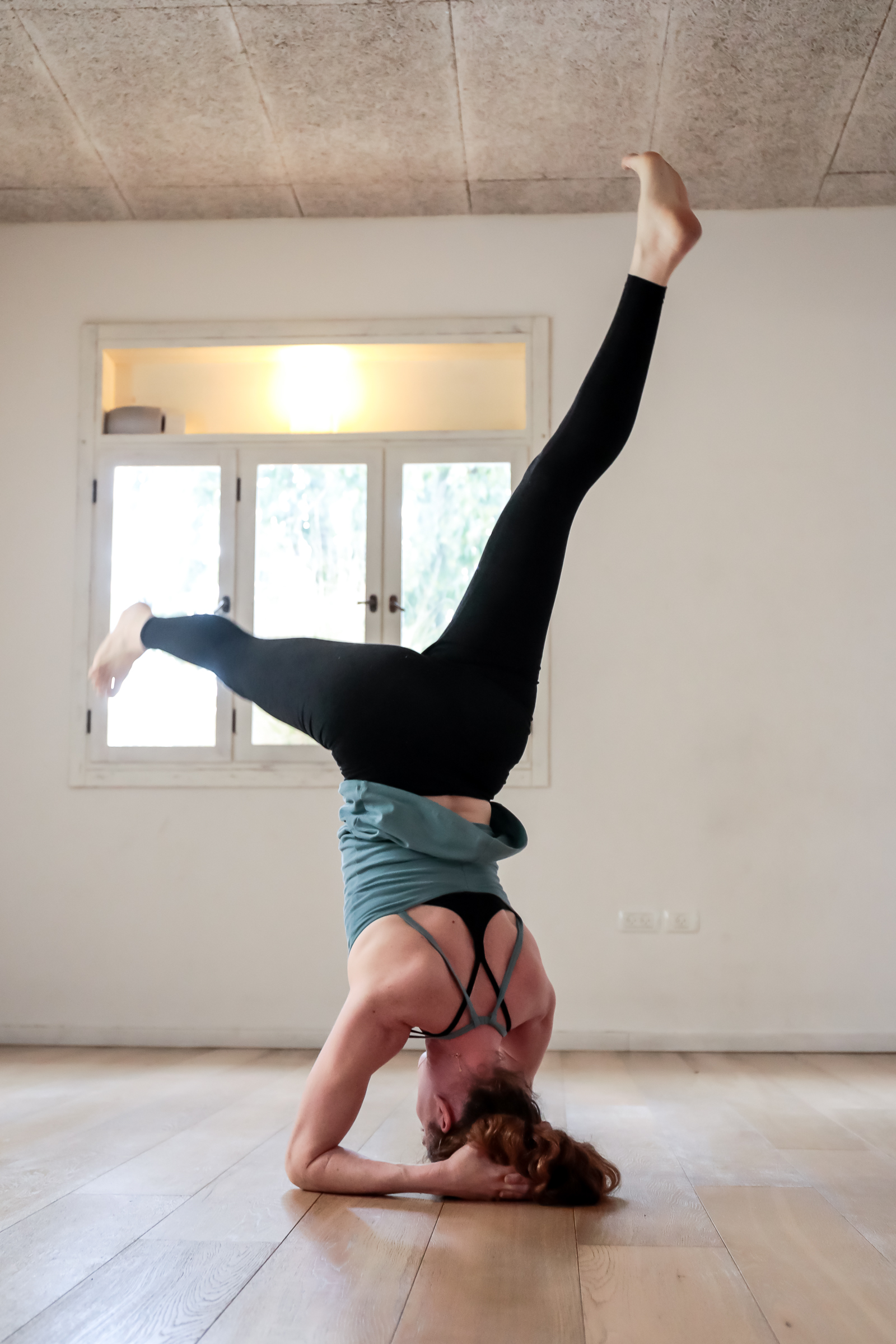 Yoga Levontin  - WEB - 097