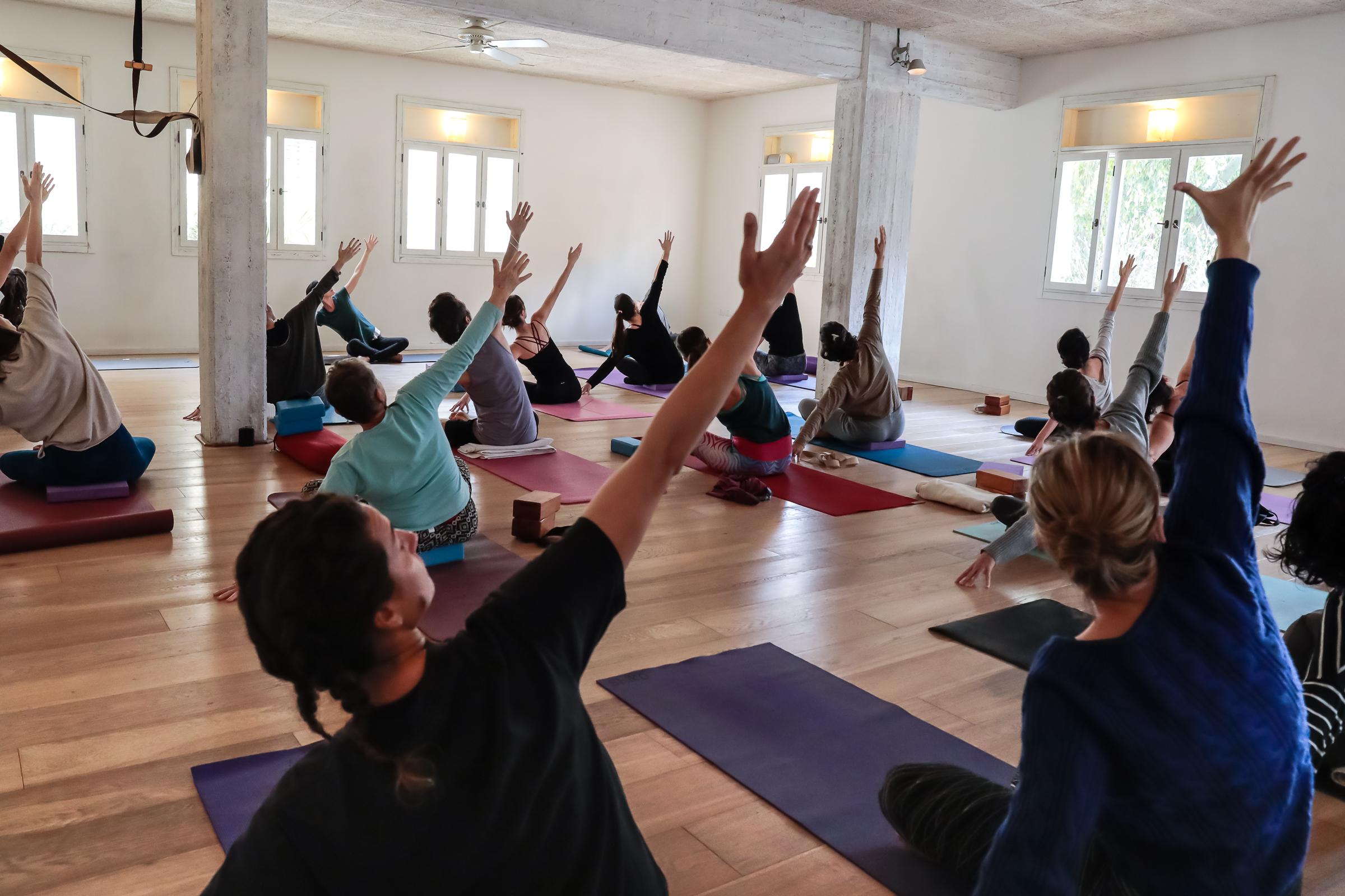 Yoga Levontin  - WEB - 011