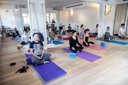 Yoga Levontin  - WEB - 007