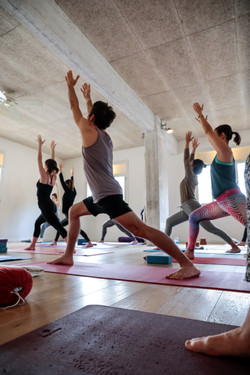 Yoga Levontin  - WEB - 029