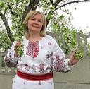 Татьяна Добровольская.png