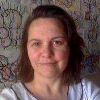 Kolev Natalia (Dallas, USA)