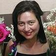 Азбукина Елена (Россия, г.Москва)
