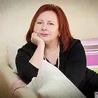 Алешина Татьяна (Украина, г. Днепр)