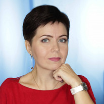 Ефремова Елена (Россия, г.Краснокамск)