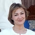 Елена Мищенко.png