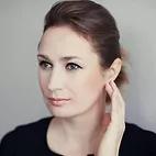 Большакова Анна (Россия, г.Москва)