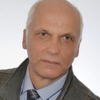 Гевейлер Михаил (Россия, Санкт-Петербург)