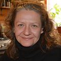 Анна Хайрова.png