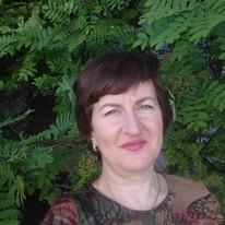 Аверина Светлана (Россия, г. Оренбург)