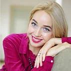 Воробьева Наталья (Россия, г.Тольятти)