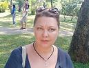 Ирина Красильникова.png