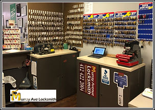 Locksmith store in Pittsburgh PA