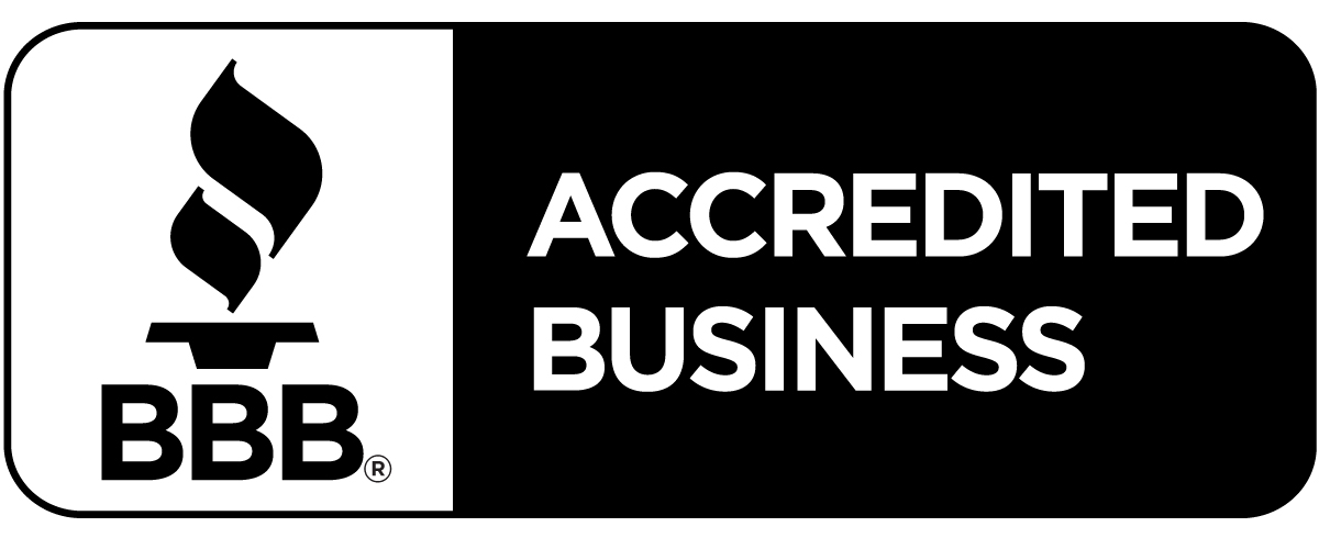 bbb accredited | murray avenue locksmith (412) 422-2004
