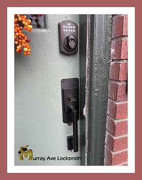 Lock change Pittsburgh PA Murray Avenue locksmith.jpg