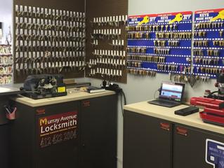 Locksmith In Pittsburgh